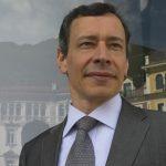 Alumnus Jörg De Bernardi nominato vicecancelliere
